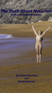 The Truth About Naturism